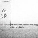 那珂市瓜連の【土地】不動産情報 uin-n0068