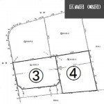 那珂郡東海村石神外宿の【土地】不動産情報 fnh-t0141