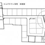 笠間市湯崎の【土地】不動産情報(建物プラン提案付)nh-k0156s