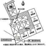 水戸市西原の【土地】不動産情報 az-m1150